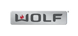Wolf Appliances Logo